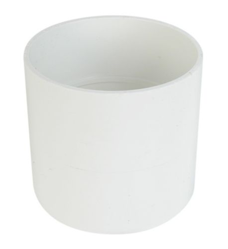 Bow PVC Coupling Product image