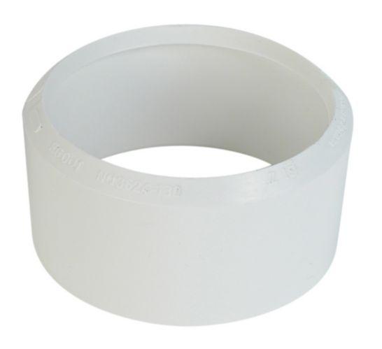 Bague Bow en PVC Image de l'article