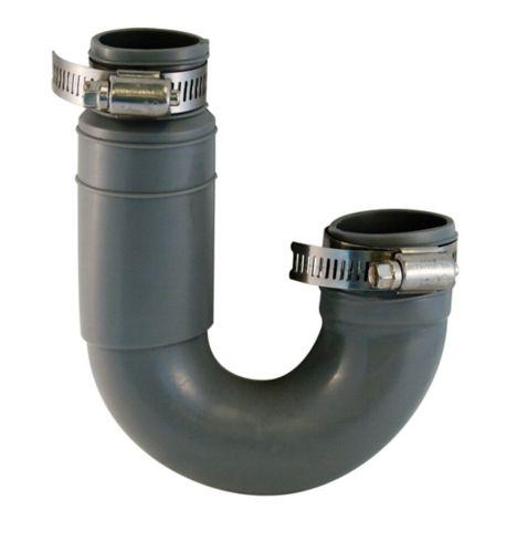 AquaDynamic Flexible Drain Trap Product image