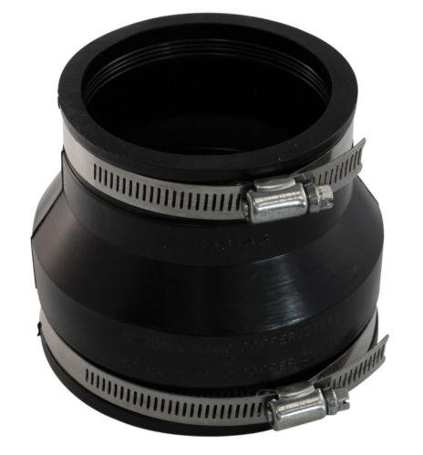 Aqua-Dynamic Flexible Coupling Product image