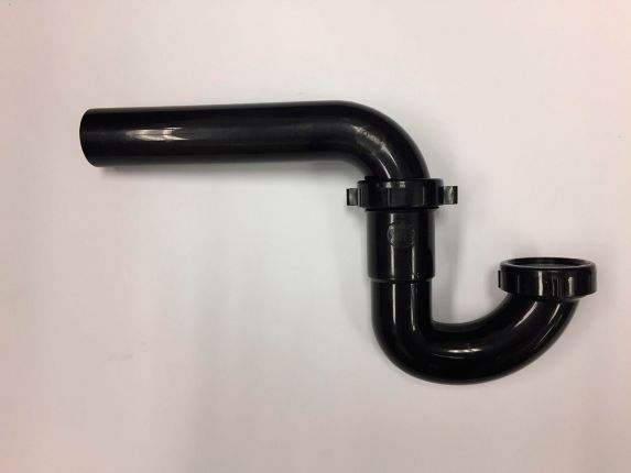 Plumbshop P-Trap Wall Slip Connection Product image