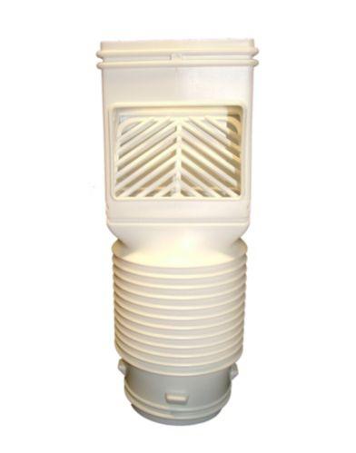 Filtre pour tuyau de descente Flex-Grate Image de l'article
