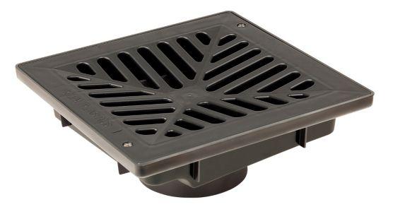 Vortex 9 x 9-in Catch Basin Product image