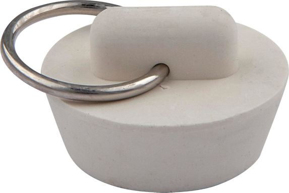 Bouchon de baignoire ou d'évier Plumbshop, 1 po Image de l'article