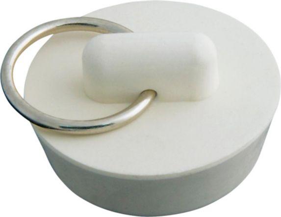Bouchon de baignoire ou d'évier Plumbshop, 1 1/8 po Image de l'article