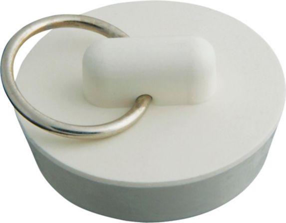 Bouchon de baignoire ou d'évier Plumbshop, 1 1/4 po Image de l'article