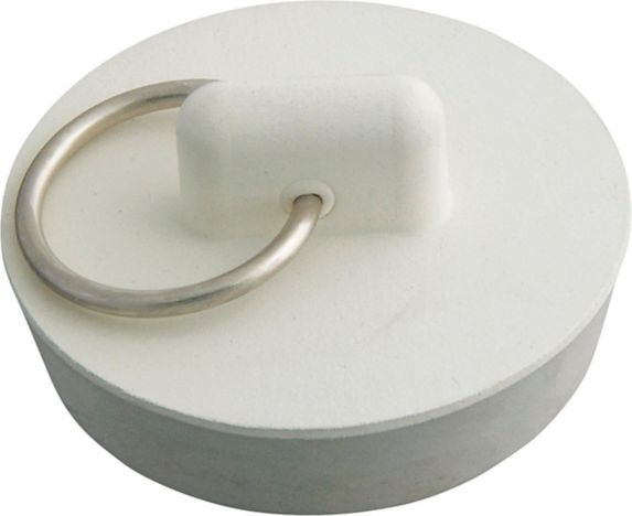 Plumbshop Drain Stopper, 1-3/8-in Product image