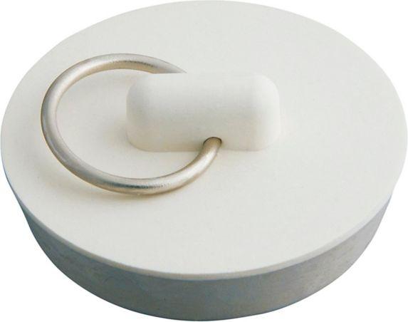 Bouchon de baignoire ou d'évier Plumbshop, 1 5/8 po Image de l'article