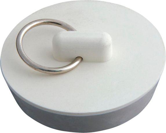 Bouchon de baignoire ou d'évier Plumbshop, 1 3/4 po Image de l'article