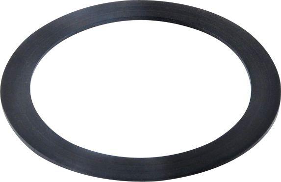 Rondelle de crépine-panier Plumbshop pour évier Image de l'article