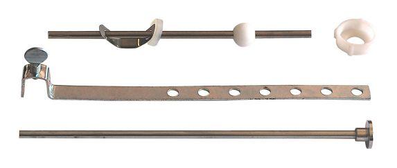 Plumbshop Pop Up Linkage Kit Product image