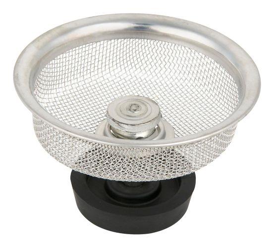 Plumbshop Mesh Basket Sink Strainer Product image