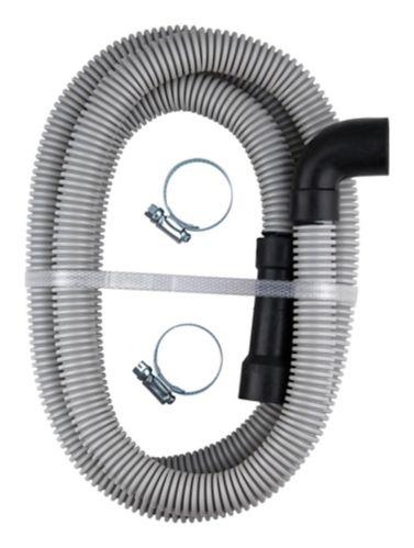 PlumbShop Dishwasher Discharge Hose, 6-ft Product image