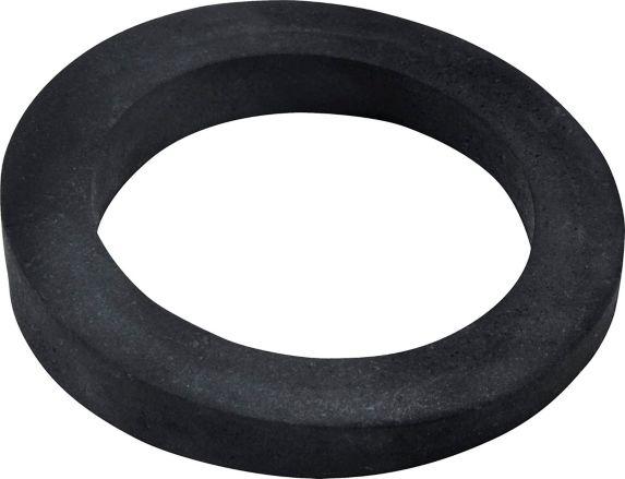 Plumbshop Waste/Overflow Washer Product image