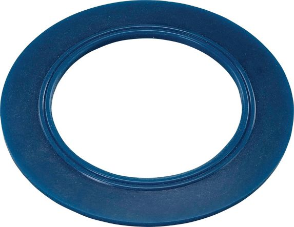Plumbshop American Standard Flush Valve Seal Kit Product image