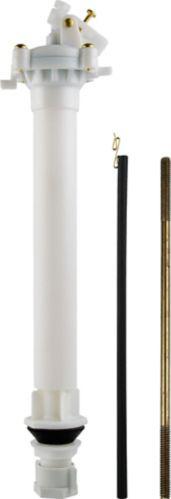 Robinet à flotteur antisiphon PlumbShop, 12 po Image de l'article
