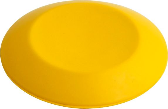 Disque de siège encliquetable PlumbShop Image de l'article