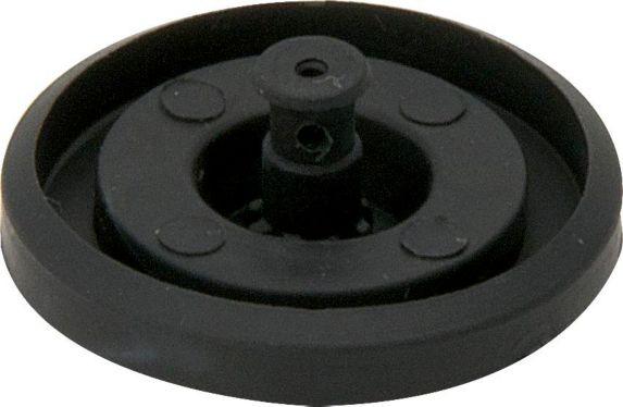 Joint de rechange pour toilette PlumbShop, modèle 200A Image de l'article
