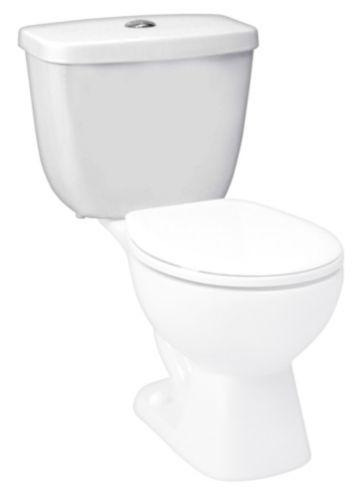 Toilette Ceralux San Jose Image de l'article
