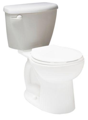 Toilette Crane Plumbing Eco-Opus 3 Image de l'article
