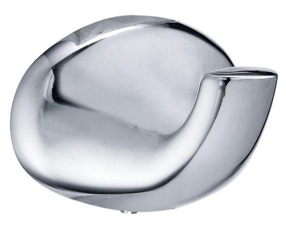 Jet Robe Hook Product image