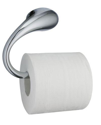 Jet Toilet Paper Holder Product image