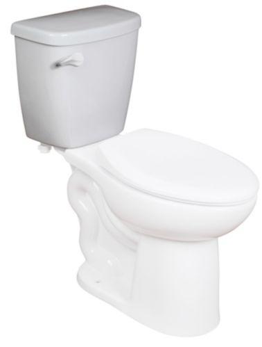 Danze Aurora 4.8 L Toilet Tank Product image