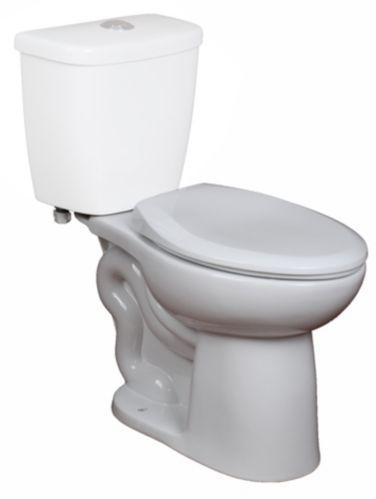 Danze Aurora Elongated ADA Toilet Bowl Product image