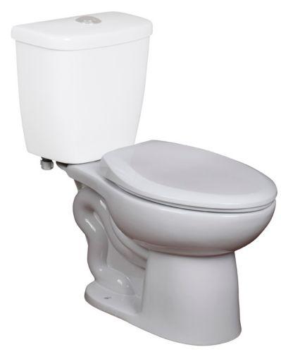 Danze Aurora Elongated Standard Toilet Bowl Product image