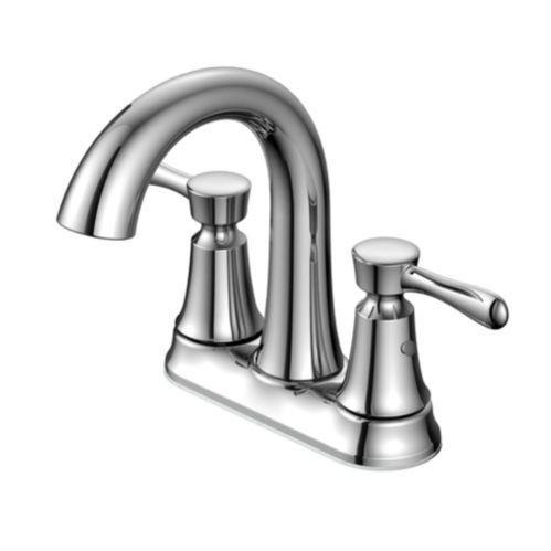 Danze Brooklyn Lavatory Faucet. Chrome Product image