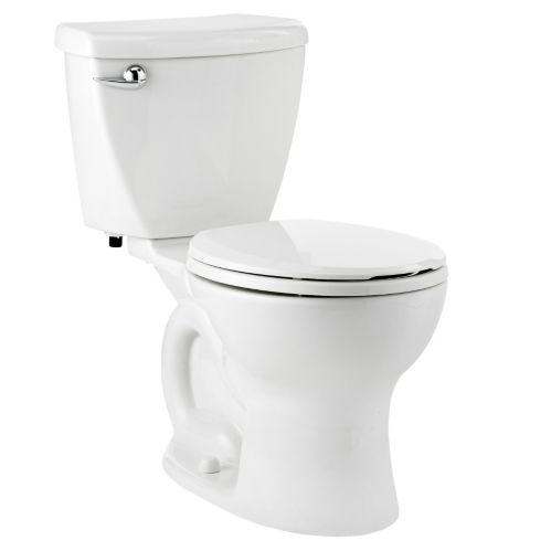 American Standard Ravenna 3 Toilet, 6-L Product image