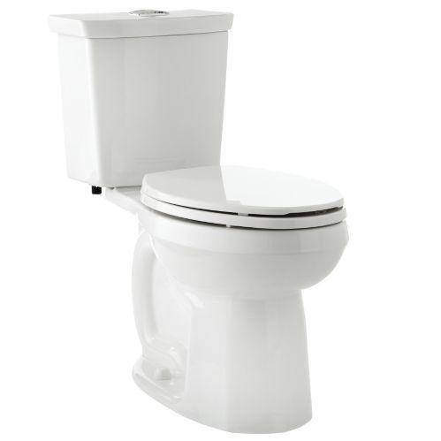 American Standard Ravenna3 Dual Flush Toilet Product image