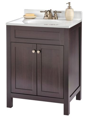 For Living Lakeville Bath Vanity Product image