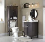 For Living Lakeville Bath Vanity | FOR LIVINGnull