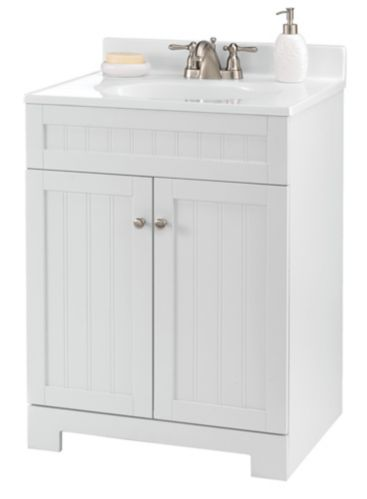 For Living Brookfield Bath Vanity Product image