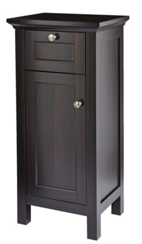 For Living Lakeville Floor Cabinet Product image
