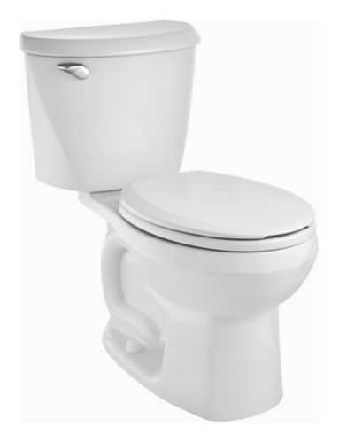 American Standard Reliant Toilet, 4.8-L Product image