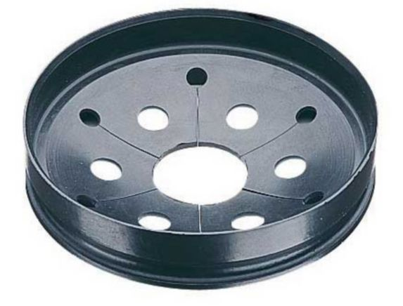 Sound Baffle for InSinkErator® Food Waste Disposers Product image