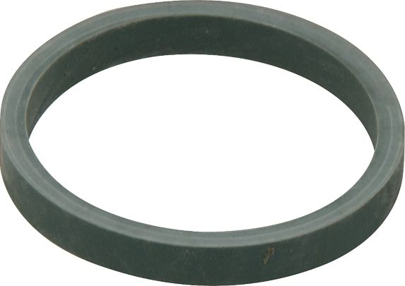 Plumbshop Rubber Slip Joint Washer, 1-1/2-in Product image