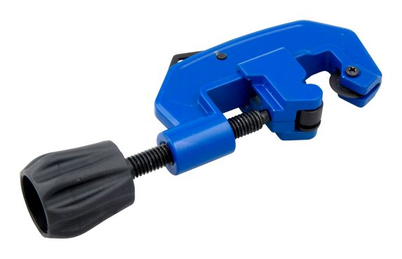 BrassCraft Screw-Feed Tube Cutter, 1/8 o1-1/8-in Product image