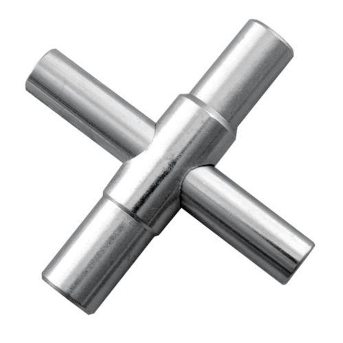 Sillcock Key Wrench Product image