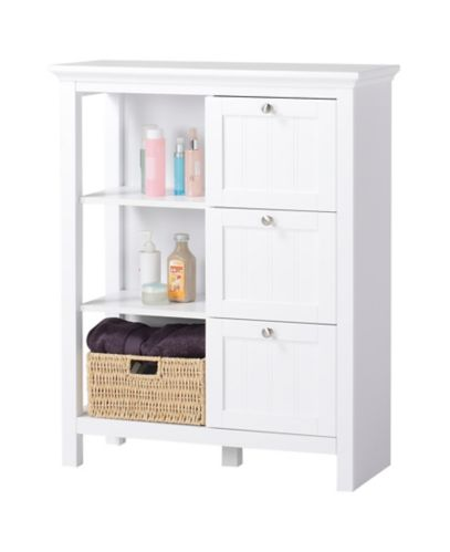 For Living Brookfield Three Drawer Chest Product image