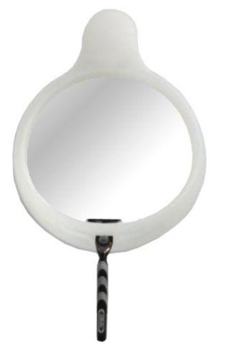 Miroir à ventouse Collection Maison Image de l'article