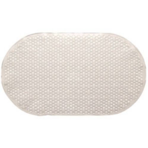 Home Collection Bubbles Bath Mat
