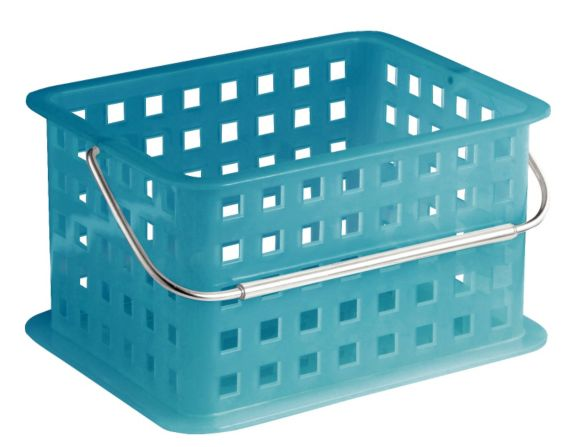 Azure Spa Basket Product image