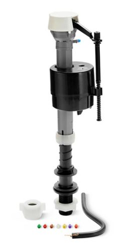 Kohler GENUINE Parts Silent Fill Valve Kit Product image