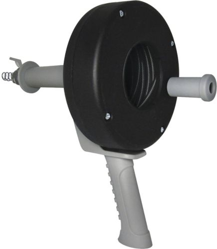 Plumbshop Cannister Auger, 20-ft Product image