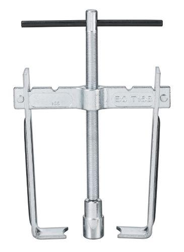 Brasscraft Faucet Handle Puller