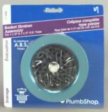 Plumbshop Basket Strainer Assembly | PlumbShopnull
