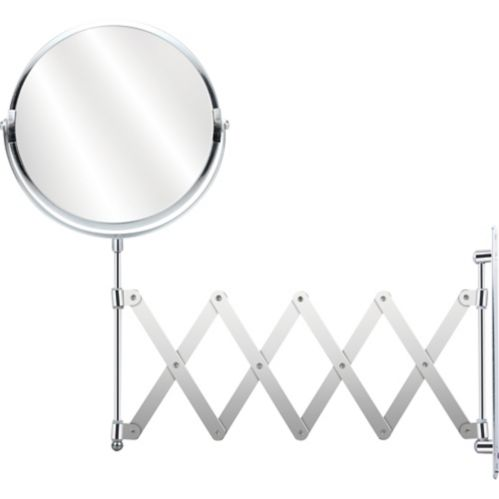 Chrome Extension Mirror Product image